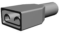 007351600 - TE Connectivity