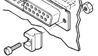 007452862 - TE Connectivity