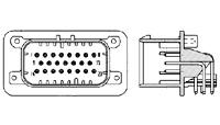 107706691 - TE Connectivity