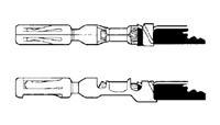 007708541 - TE Connectivity