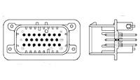 007762301 - TE Connectivity
