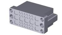 009251202 - TE Connectivity