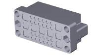 009251212 - TE Connectivity