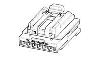 814191693 - TE Connectivity