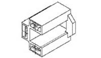 004801001 - TE Connectivity