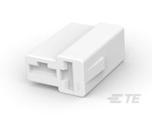 001809070 - TE Connectivity