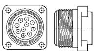 002136671 - TE Connectivity