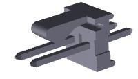 006445182 - TE Connectivity