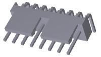 306476308 - TE Connectivity