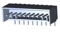 406448980 - TE Connectivity