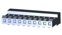 406404260 - TE Connectivity