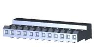 406404262 - TE Connectivity