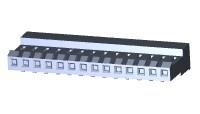406404264 - TE Connectivity