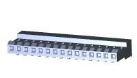 406404265 - TE Connectivity