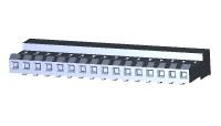 406404266 - TE Connectivity