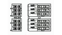 008284062 - TE Connectivity