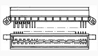 008287631 - TE Connectivity