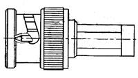 008299131 - TE Connectivity
