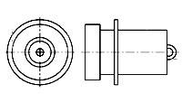 008591111 - TE Connectivity
