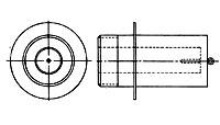 008612581 - TE Connectivity