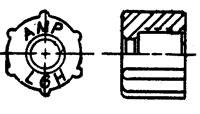 008614037 - TE Connectivity