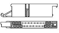 009254702 - TE Connectivity