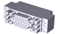 009265001 - TE Connectivity