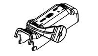 009537591 - TE Connectivity