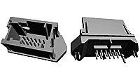 009531303 - TE Connectivity