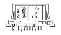009533022 - TE Connectivity