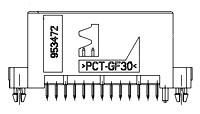 009534721 - TE Connectivity