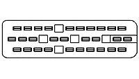 009632221 - TE Connectivity