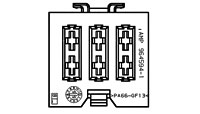 009645941 - TE Connectivity