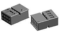 009656012 - TE Connectivity