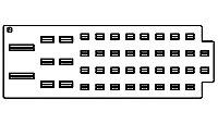 009673781 - TE Connectivity