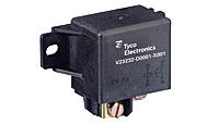 V23232D1X1 - TE Connectivity
