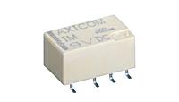 IMA03CGR - TE Connectivity