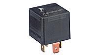 V23234A11X36EV100 - TE Connectivity