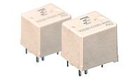 V23201R1005A502 - TE Connectivity