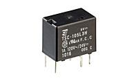 TSC105L3H - TE Connectivity