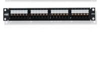 019333271 - TE Connectivity