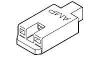 012172001 - TE Connectivity