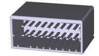 013181271 - TE Connectivity