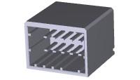 113181262 - TE Connectivity