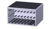 017479942 - TE Connectivity