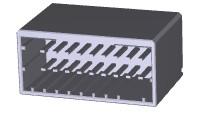 013181272 - TE Connectivity