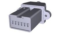 001763467 - TE Connectivity