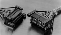 001726532 - TE Connectivity