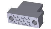 002013551 - TE Connectivity