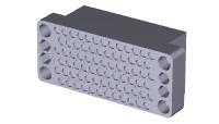 002013101 - TE Connectivity
